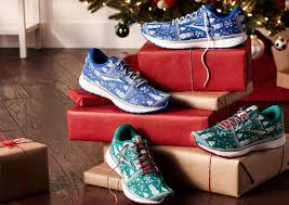 Brooks Running Shoes & Apparel Holiday Sale 2019 | Best ... Coupon Code For Miss A Ll Bean Home Sale Brooks Brothers Online Shopping Carnival Money Aprons Brooks Running Shoes Clearance Nz Womens Addiction Shop Mach 13 Ladies Vapor 2 Mens Coupon 2018 Rug Doctor Rental Coupons Promo Free Shipping Babies R Us Ami 15 Off Brother Designs Discount Brother Best Buy Samsung Galaxy Tablets