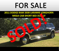 TRUCKS FOR SALE | Trucks N Toys – Dodge Ram Vehicle Sales & Accessories 1968 Dodge D600 Tpi Fresh Trucks Used Parts Enthill 2005 Dodge Magnum Cars Midway U Pull Classic Lovely Ford Truck And Repair Panels For Old Vintage Dodge Truck Parts Classic Aev Now Shipping Full Package For Ram 2500 3500 Power Giant V8 4 Tractor Wrecking The Crittden Automotive Library Pinterest Ram Trucks Rams 2nd Gen Cummins Gen Black Smoke Or Tinted Headlights Psg Outfitters Jeep And Suv