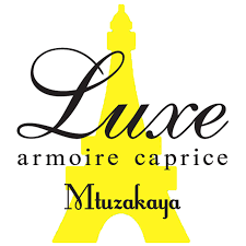 Luxe Armoire Caprice 松坂屋店のプロフィール|Ameba (アメーバ) Armoire Caprice Instagram Luxe Instagrambuyers Instagram11 Outer Cuisine Jewelry Armoire Blue And 13