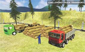Call Of Truck Driver: Truck Simulator Game For Android - Free ... Buy Euro Truck Simulator 2 Legendary Edition Steam Csspromotion Rocket League Official Site Tough Trucks Modified Monsters Similar Games Giant Bomb Trucker Forum Trucking Driving Forums Class A Drivers Free Game Ready 3d Asset Cgtrader Cd Key For Pc Mac And Linux Now Alternatives Alternativetonet Park 2015 Free Free Download Of Android Version Amazoncom Monster Destruction Appstore How May Be The Most Realistic Vr Scania Hd Gameplay Wwwsvetsim