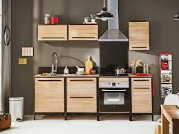 conforama cuisine equipee cuisine fabrik vente de les cuisines prêts à emporter conforama