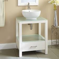 Ikea Bathroom Sinks And Vanities by Bathroom Colored Bathroom Cabinets Cabinet For Under Bathroom