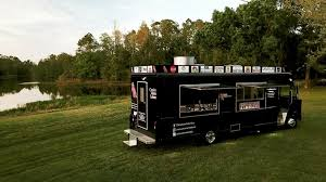 100 Maine Lobster Truck Custom Built Food For Cousins By Sizemore