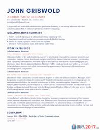 Administrative Assistant Cover Letter 2017 Inspirational Resume ... Remarkable Resume Examples Skills 2019 Should A Graphic Designer Have Creative Zipjob Templates Best Template 2017 Simple What Are The For Career Search Example Inspirational Good It Awesome Luxury Free Word Of Great Elegant Rumes Format Updated Latest Download Xxooco Ideas Microsoft Best Resume Mplates 650841 Top Result Amazing