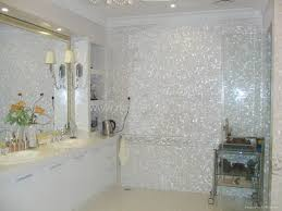 white freshwater of pearl tile pm001 g gimare china