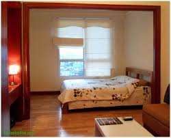 One Bedroom Apartments Craigslist by One Bedroom Apartments Seattle Unique Capitol Hill Seattle Wa