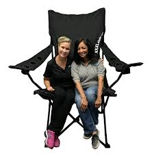 Cheap Giant Bag Chair, Find Giant Bag Chair Deals On Line At ... Top 5 Best Moon Chairs To Buy In 20 Primates2016 The Camping For 2019 Digital Trends Mac At Home Rmolmf102 Oversized Folding Chair Portable Oversize Big Chairtable With Carry Bag Blue Padded Club Kingcamp Camp Quad Outdoors 10 Of To Fit Your Louing Style Aw2k Amazoncom Mutang Outdoor Heavy 7 Of Ozark Trail 500 Lb Xxl Comfort Mesh Ptradestorecom Fundango Arm Lumbar Back Support Steel Frame Duty 350lbs Cup Holder And Beach Black New