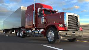 Forward Air Owner Operator Jobs - YouTube Truck Driving Jobs Paul Transportation Inc Tulsa Ok Hshot Trucking Pros Cons Of The Smalltruck Niche Owner Operator Archives Haul Produce Semi Driver Job Description Or Mark With Crane Mats Owner Operator Trucking Buffalo Ny Flatbed At Nfi Kohls Oo Lease Details To Solo Download Resume Sample Diplomicregatta Roehl Transport Roehljobs Dump In Atlanta Best Resource Deck Logistics Division Triton