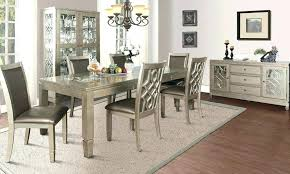 The Dump Dining Tables Decoration Room Furniture Off Price Within Phoenix Kitchen