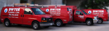 Dwyer Plumbing Red Trucks, Alexandria, VA Dwyer Plumbing Home Szollose Plumbing And Heating A1 Southern New Cstruction Services Bbb Business Profile Delta 1 Careers All Clear Upstate Payless 4 Inc August 2015 Sutherland Blog Professional Prting Design Mantua Sign Lighting Why The Cargo Van Is Outpacing Pickup As Vehicle Cms And Wilmington Ma Custom Truck Beds Texas Trailers For Sale Skippack Pa 19474 Donnellys Plumber Hvac Service Repair