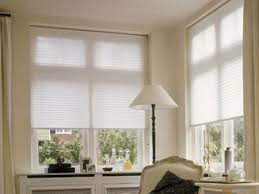 Light Filtering Privacy Curtains by Light Filtering Honeycomb Blinds Roller Blinds Nz