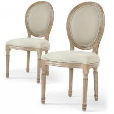 chaises m daillon pas cher 31 superbe image chaises médaillon pas cher meilleur de la galerie