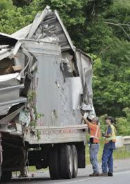 Police Release Name Of Driver In Fatal Crash On I-70 Near Hagerstown ... Anyone Know What Color This Truck Is The Truckers Forum Charles Danko Truck Pictures Page 8 Nemf New England Motor Freight Trucking Winross Truck 1756371991 New England Motor Freight Fined For Cleanup Vlations Of Cades Trucks On American Inrstates Rays Photos Paul Mccartneys Fatherinlaws Trucking Company Sued By Monmouth Nemf Hash Tags Deskgram Includes Transportation Services Thirdparty Logistics