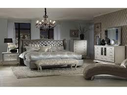Bedroom Glam Bedroom Fresh 33 Glamorous Bedroom Design Ideas