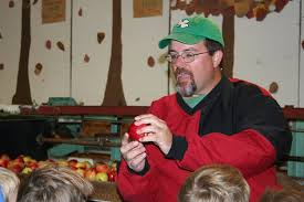 Best Pumpkin Patch Indianapolis by Indiana Apple Orchard And Pumpkin Patch Field Trips