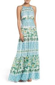 179 best maxi dresses images on pinterest maxi dresses wedding