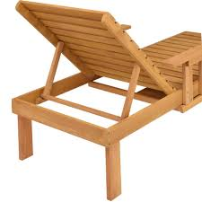 Patio Chaise Sun Lounger - Outdoor Deck Lounge Chair Fascating Chaise Lounge Replacement Wheels For Home Styles Us 10999 Giantex Folding Recliner Adjustable Chair Padded Armchair Patio Deck W Ottoman Fniture Hw59353 On Aliexpress For With Details About Mainstays Brinson Bay Cushions Set Of 2 Durable New Lloyd Flanders Reflections Wicker Sun Lounger Outdoor Amazoncom Curved Rattan Yardeen Pack Poolside Homall Portable And Pe 1 Veranda Cover Beige China Plastic White With Footrest Havenside Kivalina Oak 2pack