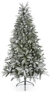 6ft Pre Lit Christmas Tree Bq by 6ft Tree