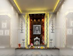 Puja Power: Top 8 Puja Room Designs For Your Home – IDecorama 7 Beautiful Pooja Room Designs Puja In Modern Indian Apartments Choose Your Lovely Decoration Ideas Latest A Hypnotic Aum Back Lit Panel The Room Corners Design Home Mandir Lamps Doors Vastu Idols Door 272 Best Images On Pinterest Front Rooms Best Images On Prayer Blessed Webbkyrkancom House Plan For Homes For Modern In Living