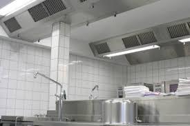 brandgefahr in der gastroküche tab das fachmedium der