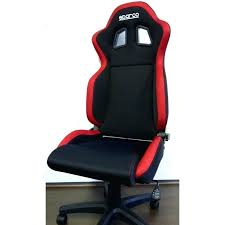 siege bureau baquet fauteuil bureau baquet chaise bureau ado chaise bureau fauteuil