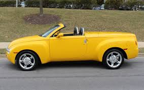 2004 Chevrolet SSR Convertible For Sale #83793 | MCG Craigslist Toyota Pickup Trucks Inspirational 44 Ragtop 1989 Dodge Daily Turismo Blown Hair And Leaf Blowers Dakota Sport Nissan 720 Convertible Minitruck Mini Berkmans Classic Car Corner Convertible Just Because Wallpaper Ford Gmc Vintage Car Truck Hot Rod Chevrolet Tahoe Gm Flower Cars Pickups 1972 K5 Blazer No Reserve 12 Perfect Small For Folks With Big Fatigue The Drive F150 By Nce Youtube Luxury Survivor 1990