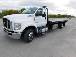 100 Tow Trucks San Antonio 2019 FORD F650 SAN ANTONIO TX 5006937782