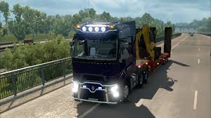 Euro Truck Simulator 2 Mods - Renault T - Paris To Genf - YouTube Euro Truck Simulator 2 Mods Download For Ets 10 Must Have Modifications 2017 Youtube Scania Touring Bus Mod L G29 Icrf Map Sukabumi By Adievergreen1976 Ets2 Truck How To Mod Euro Simulator Cheats Cheat Range Rover Car Bd Creative Zone Save Game Best Russian Trucks The Game Video Mods Part 69 New Generation R And S By Scs Russian Maps Dev Diaries Back Catalogue Gamemodingcom