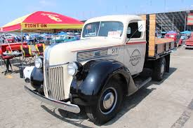 File:1941 Ford 1 1-2 Ton Truck (28836234466).jpg - Wikimedia Commons 41 Ford Truck 2017 Goodguys Southeastern Nationals Charl Flickr Pin By Toby On 4041 Ford Truck Pinterest Pickup Trucks 1941 Pu Pick Up Hot Rod Pro Street Low Rider Classic Rat Technical 1940 Front Fender Question The Hamb 112 Ton Pickup For Sale Classiccarscom Cc1017200 Drag Race 71 Sebastien Gagnon Vs 13 Vincent Couture Used At Webe Autos Serving Long Island List Of Synonyms And Antonyms The Word Trucks Books Hobbydb Stock Wheels And Spacers Lets See Them Page F150 In Cc1017558 1974 F100 Streetside Classics Nations Trusted