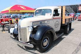 100 Grills For Trucks File1941 D 1 12 Ton Truck 28836234466jpg Wikimedia