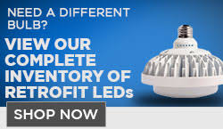 Lunera Susan Lamp Vertical by High Bay Led 5000k Lunera Sn V E39 400w 320w 5000 G2