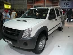 Pickup Truckss: 4 X 4 Pickup Trucks