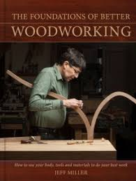 some ideas for wood working tv woodworking shows