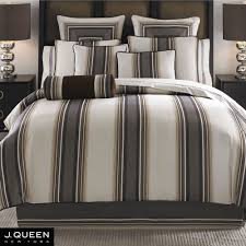 J Queen Valdosta Curtains by J Queen New York Bedding Touch Of Class