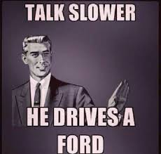 Sayings And Stuff | Saying And Stuff | Pinterest | Stuffing, Ford ... Ford Truck Quotes On Quotestopics 500hp Power Stroke Part 3 Photo Image Gallery Black Chevy Vs F350 Tug Of War North View Youtube Now Shipping 2011 Systems Procharger Pin By My Info Chevy Sucks Pinterest Car Humor And 4 X Cs Counter Strike Stickers Door Handle Decal For Lifted Old Trucks Elegant Nsredneck F Regular Cab With World 08 Lifted Superduty Suspension