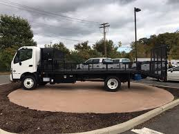 2018 Hino 195 (4990740) - Work Ready Truck Equipment - HP Fairfield ... 2011 Hino Tow Truck Rollback 32500 Pclick 2019 New 258lp 21ft X 102 Wide Rollback Truck Jerrdan Car Tow Trucks For Salehino258 Century Lcg 12fullerton Canew Car Hino 195 In Lakewood Nj For Sale 2007 Flat Bed 21 Miller Truck Diesel Wheel Lift Tiny City Diecast Model 103 300 World Champion Hlights New Xl Series Towing Recovery Trucks Trailerbody Mytiny 176 No103 Tow Worl Flickr 2012 Sale Used On Buyllsearch