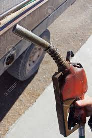 Hand Holding Diesel Fuel Pump Close To Truck Fuel Tank Stock Photo ... Introducing Transfer Flows Trax 3 Fuel Monitoring System Youtube Diesel Fuel Tank Cap Stock Photo Image Of Fueling Cost 4080128 Bed Truck Bed Tanks Bath Beyond Manhasset Child Rail Bugs Ucont Onbekend New Tank 1600 Liter Dpx31022b China 45000l Triaxle Crude Oil Tanker Semi David Hurtado On Twitter Three 200 Gallon Diesel Tanks Ot Aux Problems Tn Series Level Sensor Amtank 800 Gallon Cw Coainment Dike 15 Gpm Side Mounted Oem Southtowns Specialties Gmc