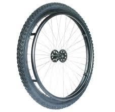 chambre a air fauteuil roulant achat roue pneu courante chambre à air pour fauteuil roulant et