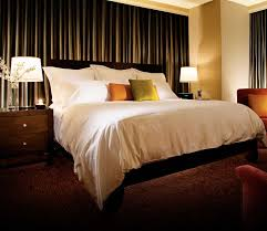 One Bedroom Suite At Palms Place by Salon Suite Palms Casino Resort