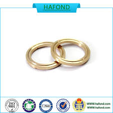 Decorative Metal Banding Material by Decorative Brass Band For Furniture Decorative Brass Band For