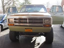 Custom Trucks Dodge Elegant 1987 Dodge W150 Power Ram Royal Se ... Fresh Dodge Small Trucks Easyposters Junkyard Find 1982 Ram 50 The Truth About Cars Gem 1987 Race Support Vehicle Autoblog Classic Geargrinders Dw Truck For Sale Near Orlando Florida 32837 Classics 2wd Regular Cab D100 Boca Raton Pickup Coldwater Mi Haylett Auto And Rv Difference In Trans Oput Shaft Size 1988 D50 Sport Power 1990 Ram 150 Overview Cargurus Another 97accent00 D150 Post3945075 By W150 360 V8 Cold Start Youtube