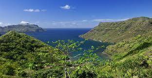 temps de vol iles marquises voyage de noce polynésie croisière voyage de noces à bord de