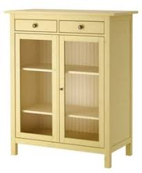 Third & Patterson Linen cabinets for small spaces