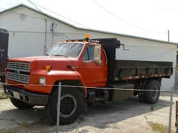 Dump Trucks | Equipment For Sale Dump Truck For Sale In Florida China Sale Sinotruk Vehicles Tarps Dump Trucks For Equipmenttradercom Dofeng 5tons Small Mini Light Duty 1998 Freightliner Fld Dump Truck Item I4175 Sold June 1 For Sale In Ia Pull Behind Trailer Semi Gooseneck Flatbed Howo 371hp 12 Wheel Chip Trucks Tandem Tractor To Cversion Warren Inc Caterpillar 773b Used