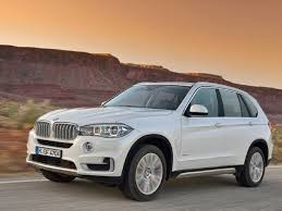 2014 BMW X5 First Look Truck Trend