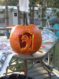 Walking Dead Pumpkin Stencils Free Printable by 74 Best Walking Dead Halloween Images On Pinterest Costumes