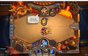 Good Hearthstone Decks For Beginners by Hearthstone Guide 6 Tips To Get Beginners Up To Speed For The