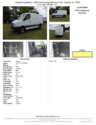 100 Trucks For Sale Orlando Freightliner