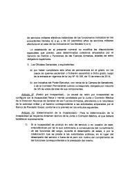 Carta Poder Comision Medica