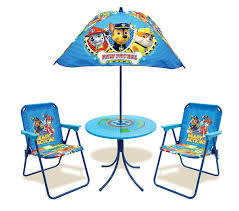 Outdoor Recliner Chair Walmart by Garden Appealing Walmart Beach Umbrellas For Tropical Island